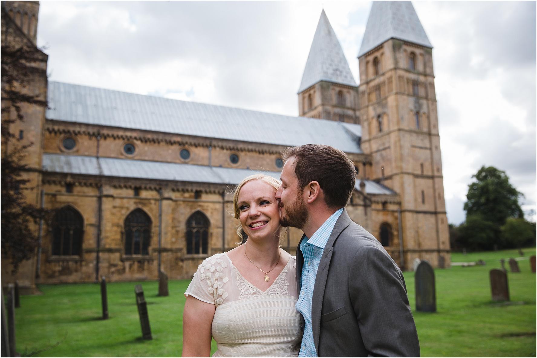 Wedding Photography The Orangery Settringham_0354