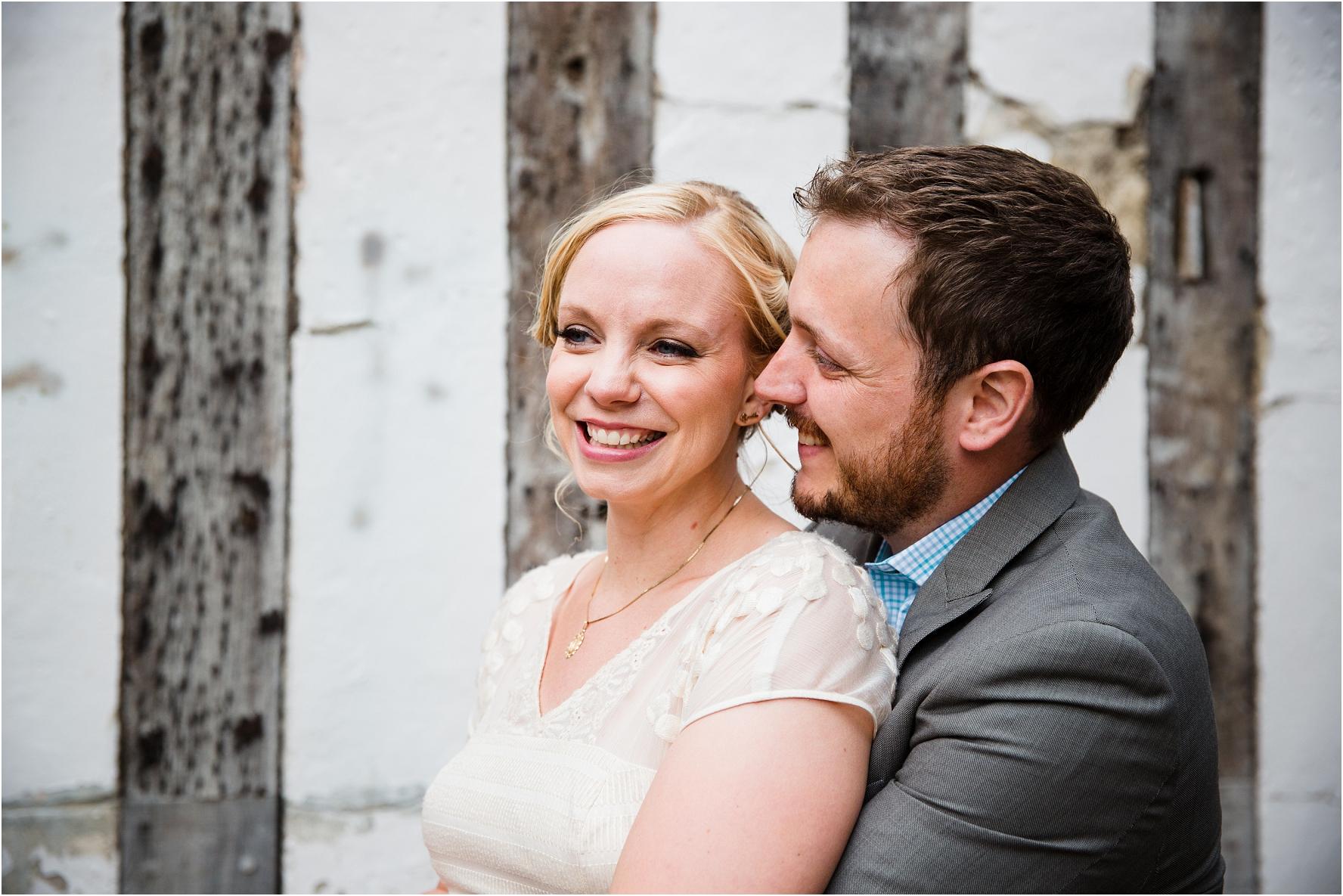 Wedding Photography The Orangery Settringham_0356