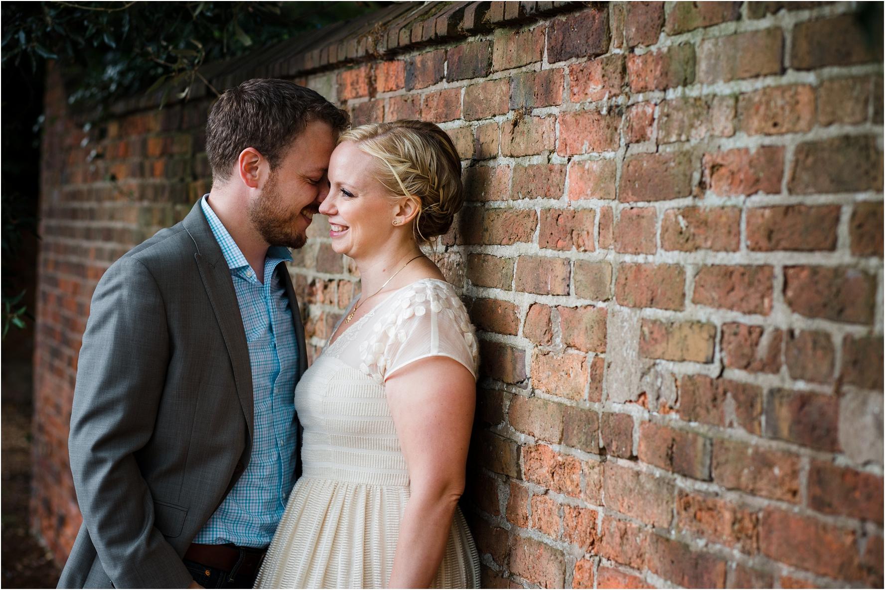 Wedding Photography The Orangery Settringham_0359