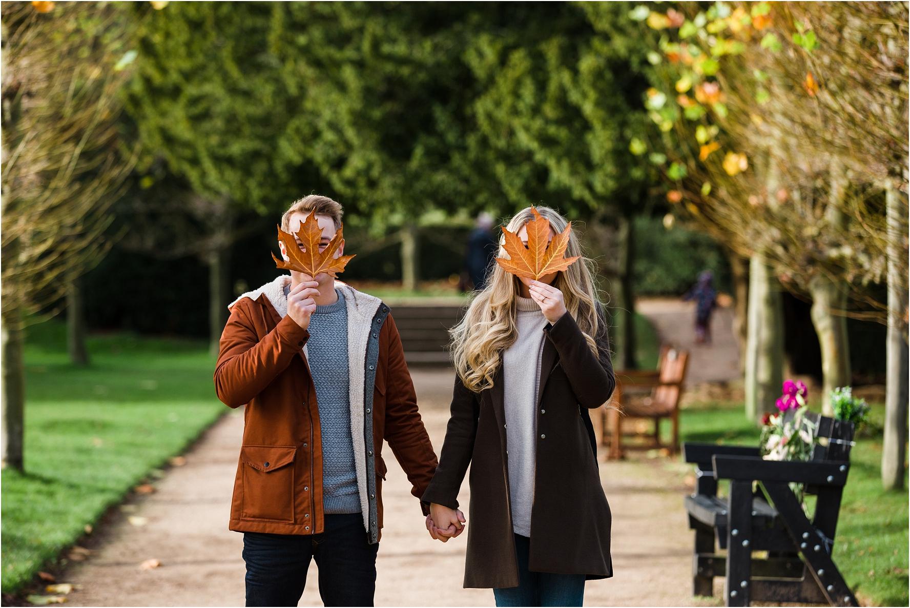 Wedding Photography The Orangery Settringham_0361
