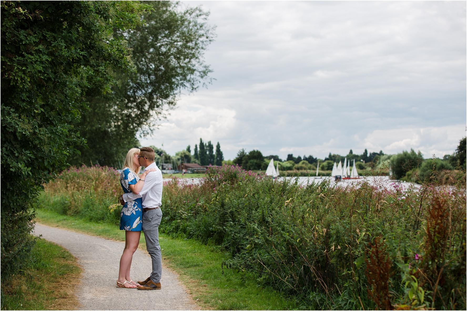 Wedding Photography The Orangery Settringham_0379