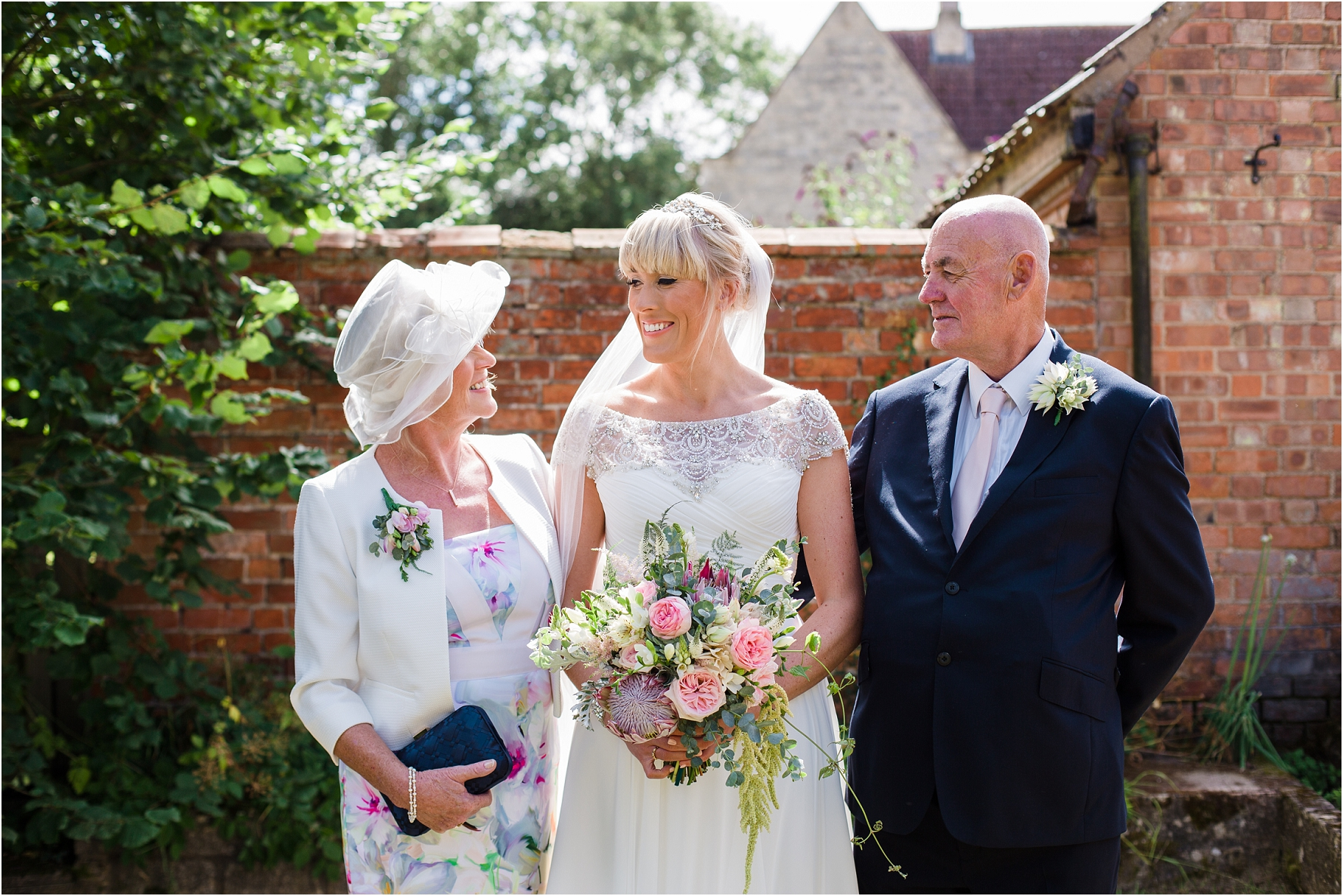 wedding-photography-irnham-hall-24