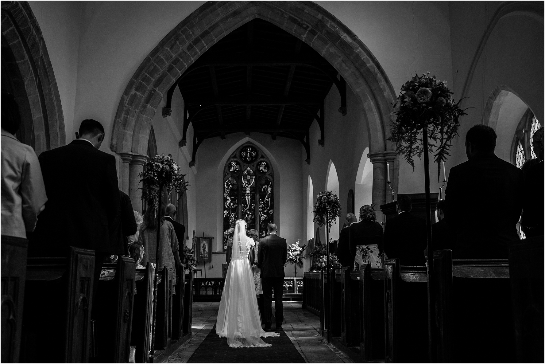 wedding-photography-irnham-hall-36