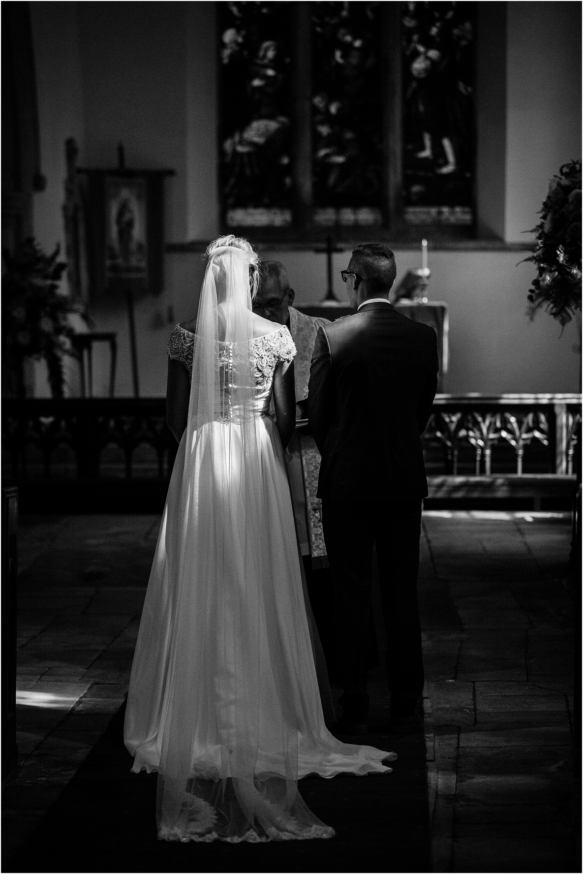 wedding-photography-irnham-hall-37