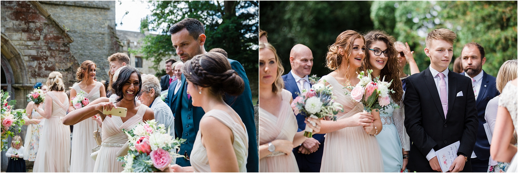 wedding-photography-irnham-hall-46