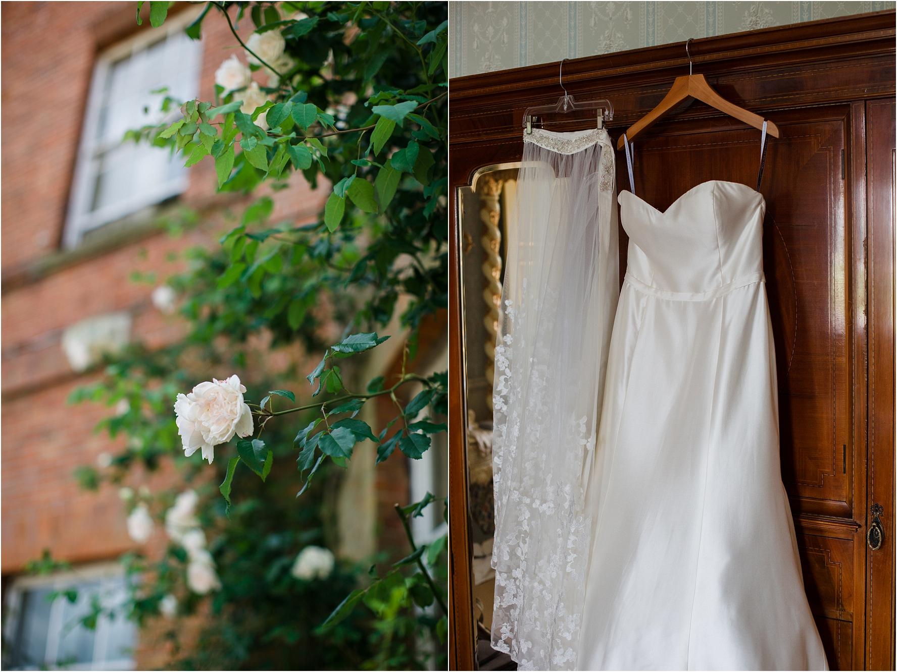 wedding-photography-norwood-park-02
