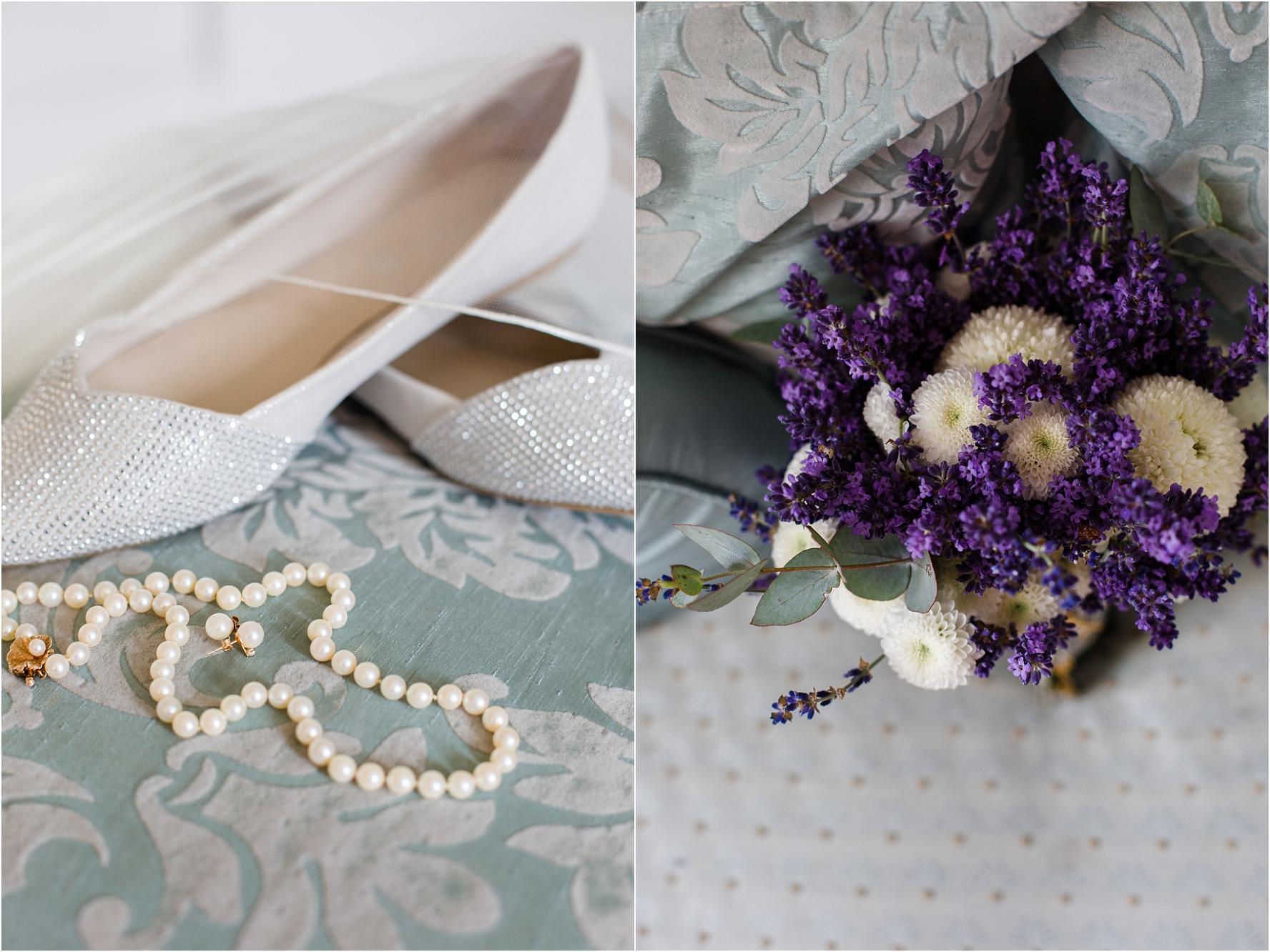 wedding-photography-norwood-park-03