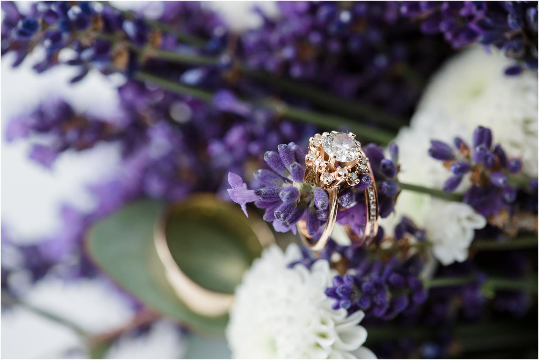 wedding-photography-norwood-park-04