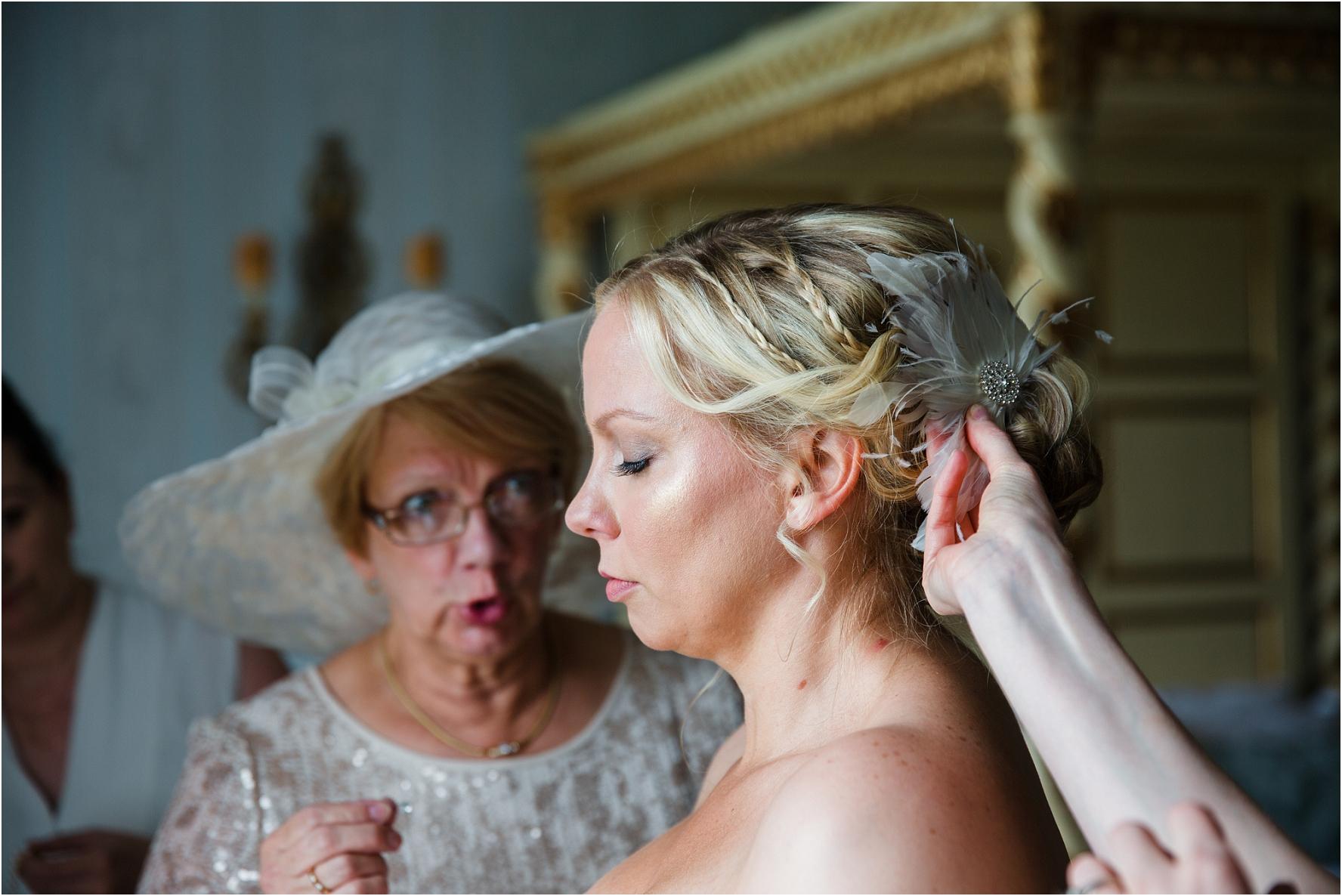 wedding-photography-norwood-park-10