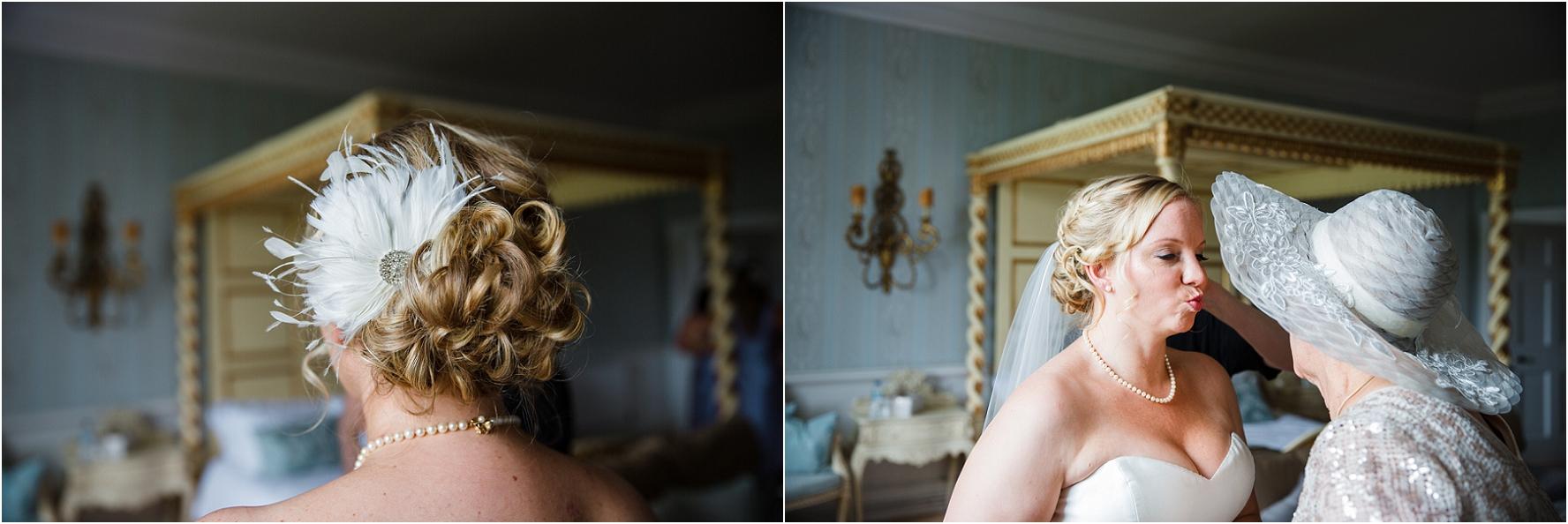 wedding-photography-norwood-park-11