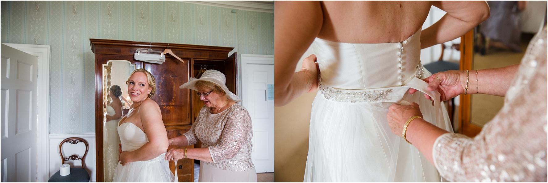 wedding-photography-norwood-park-14