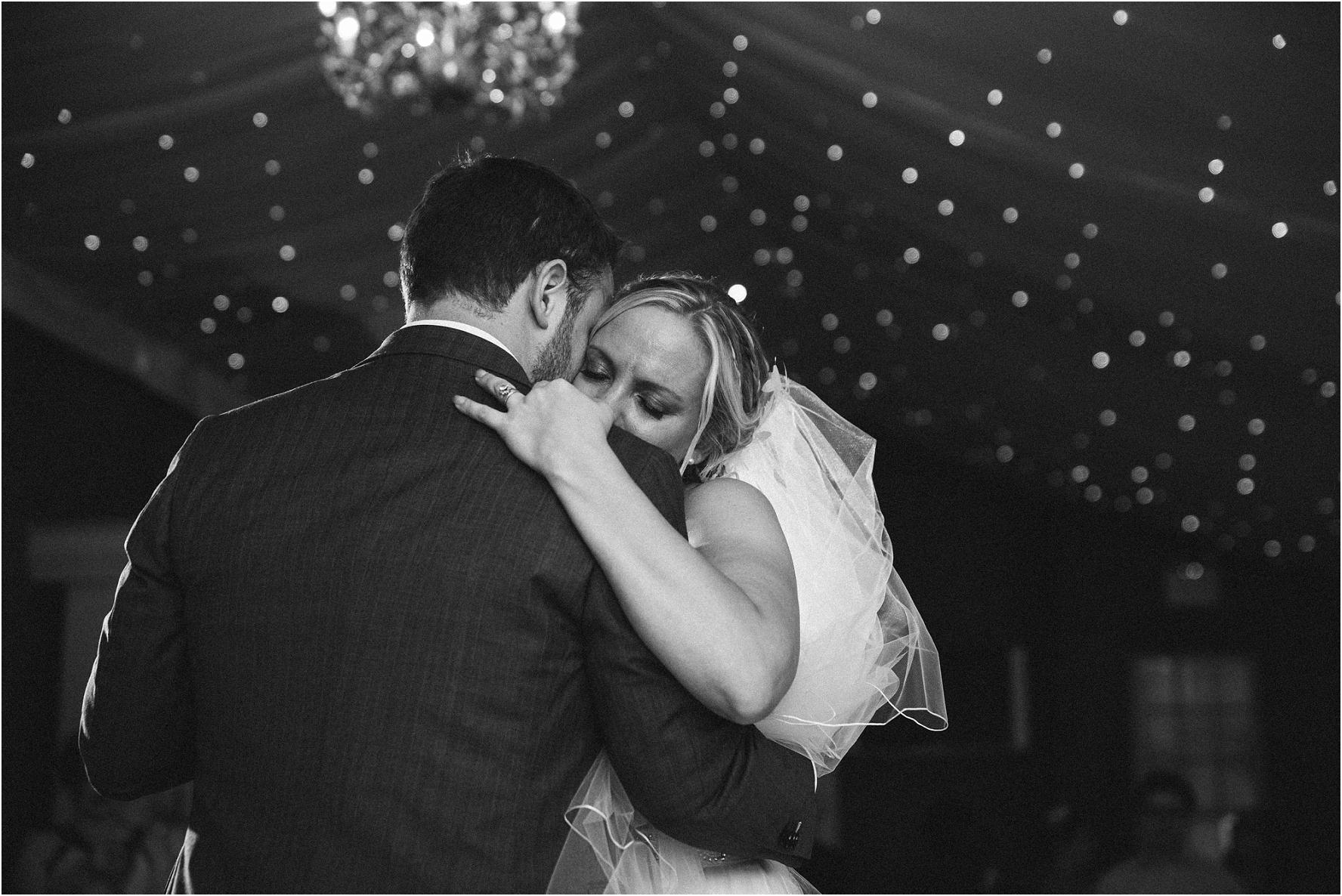 wedding-photography-norwood-park_0104