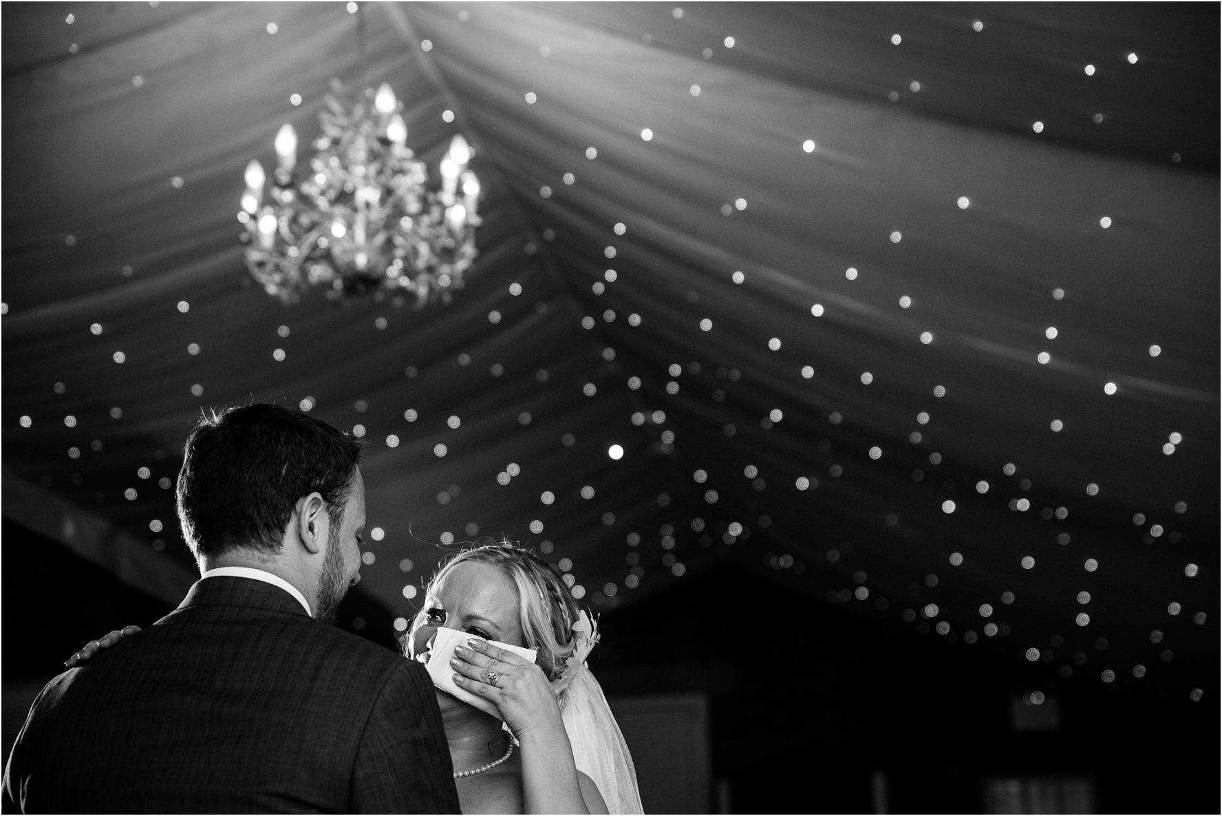 wedding-photography-norwood-park_0105