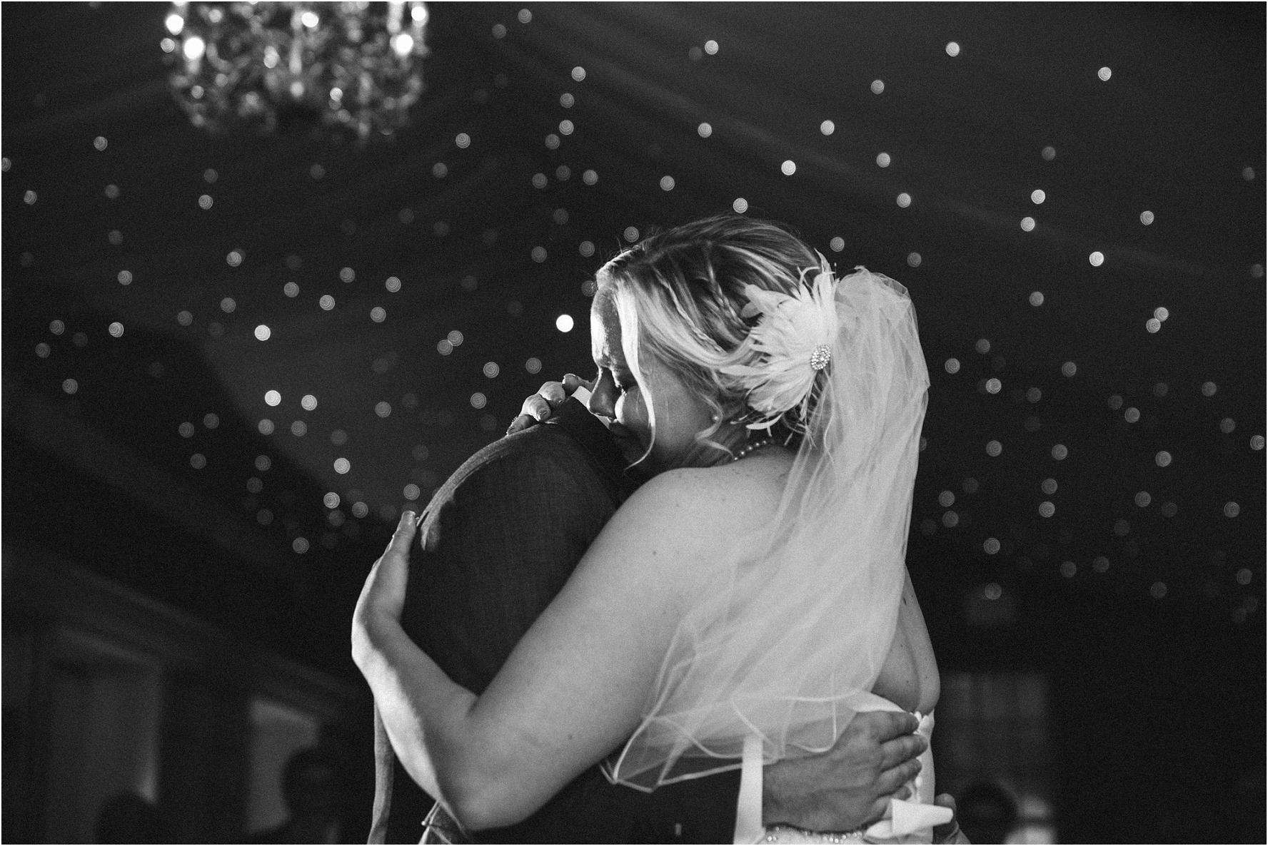 wedding-photography-norwood-park_0106