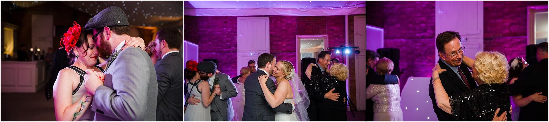 wedding-photography-norwood-park_0110