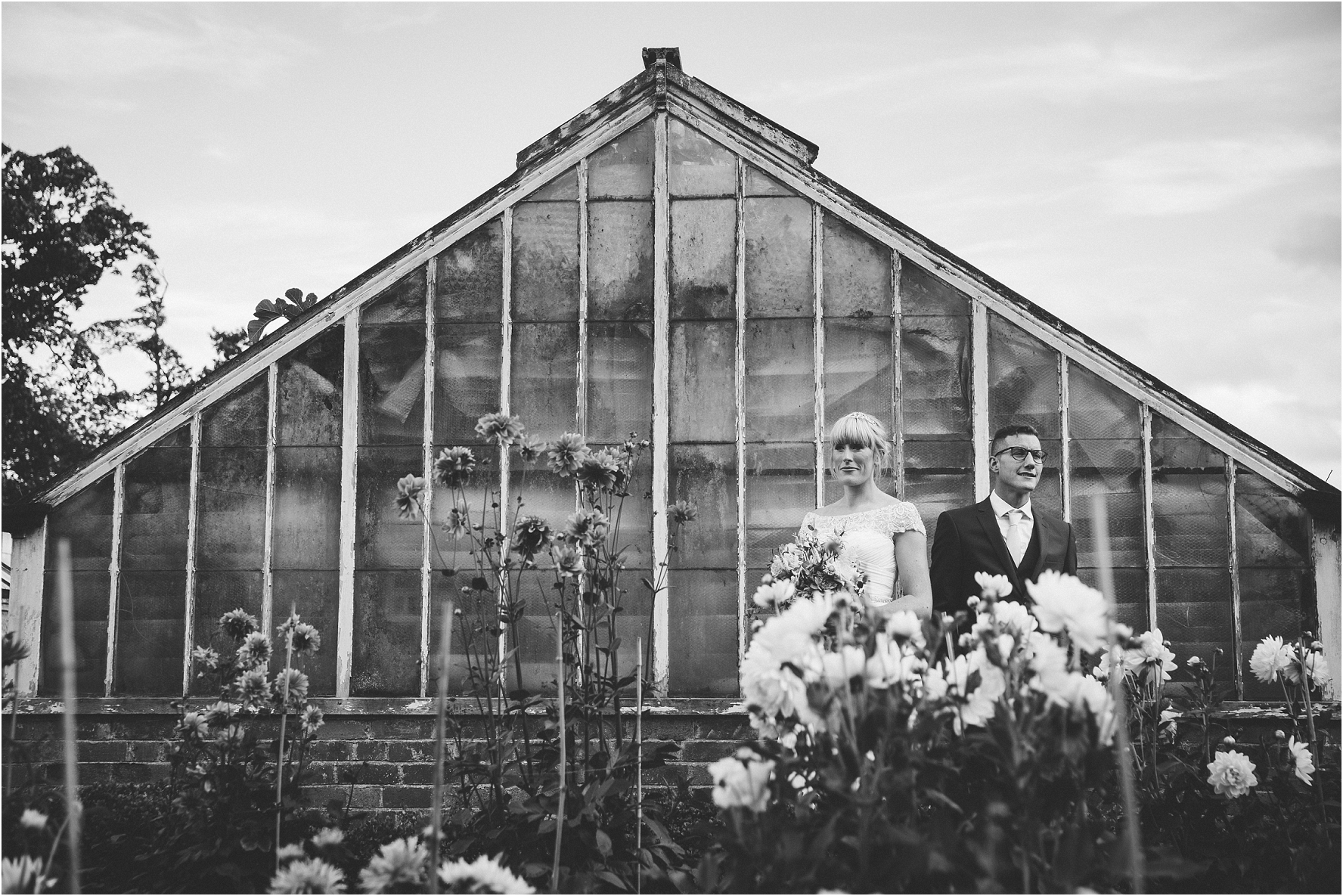 wedding-photography-Irnham-Hall