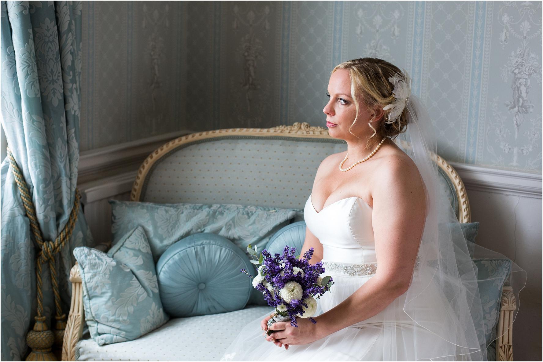 wedding-photography-the-orangery-settringham_0409