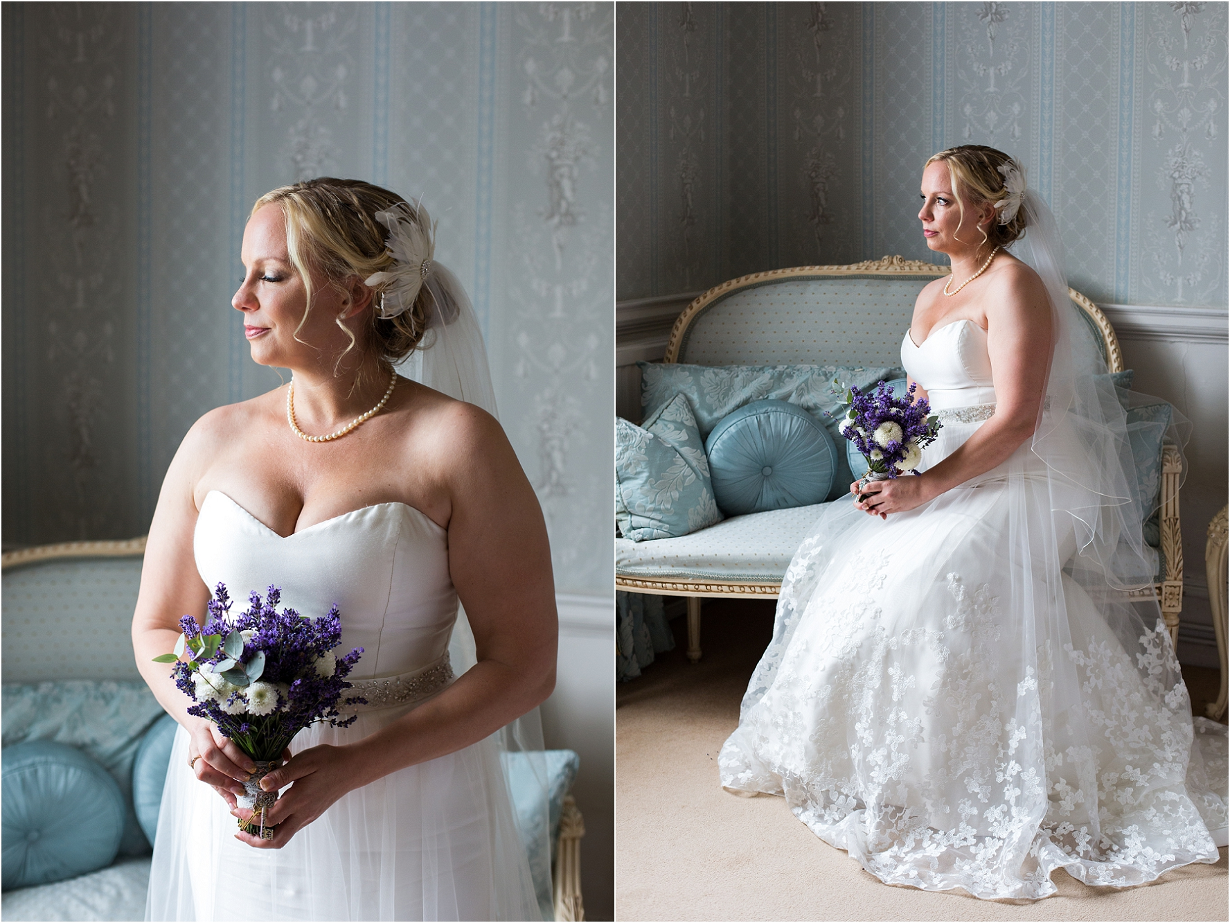 wedding-photography-the-orangery-settringham_0410