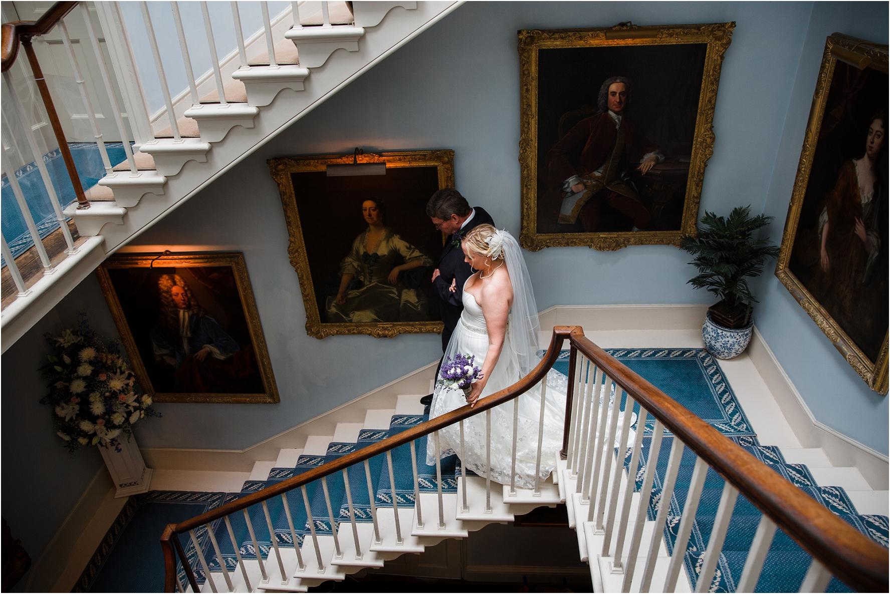 wedding-photography-the-orangery-settringham_0411