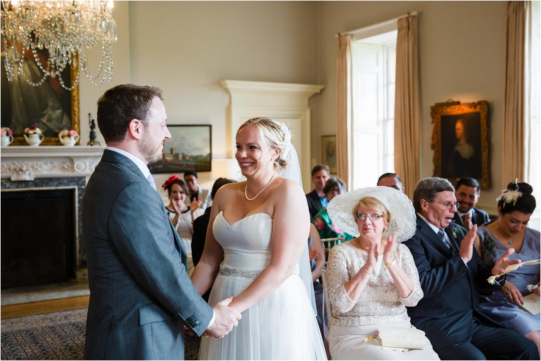 wedding-photography-the-orangery-settringham_0419