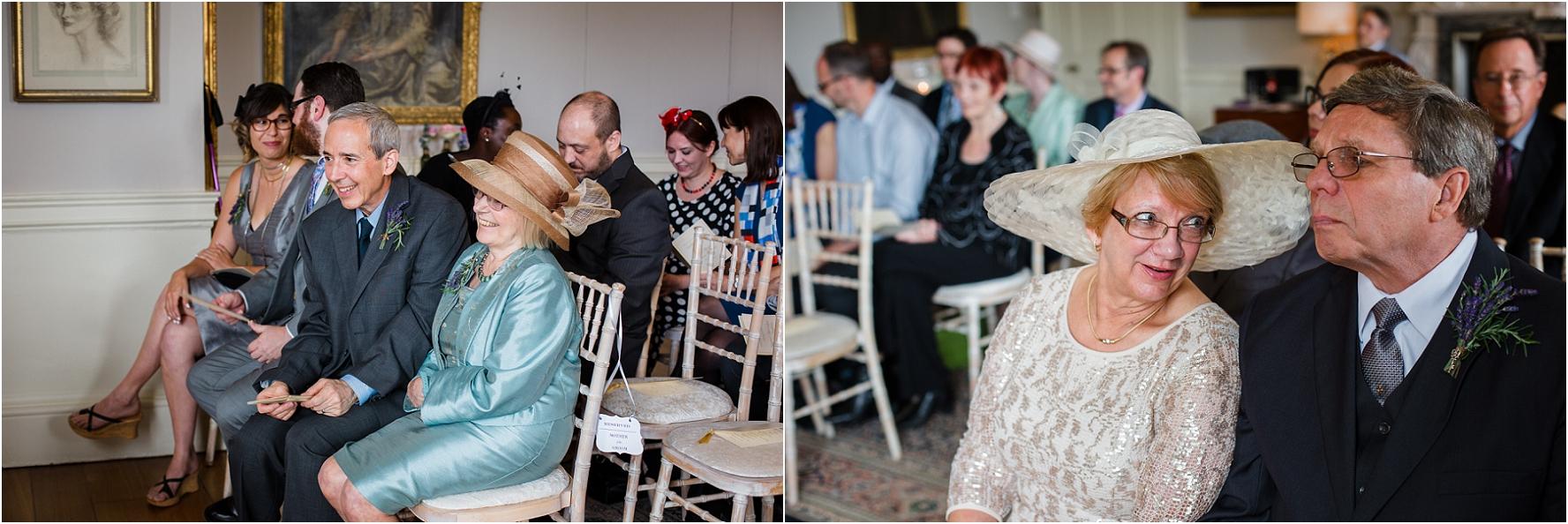 wedding-photography-the-orangery-settringham_0422