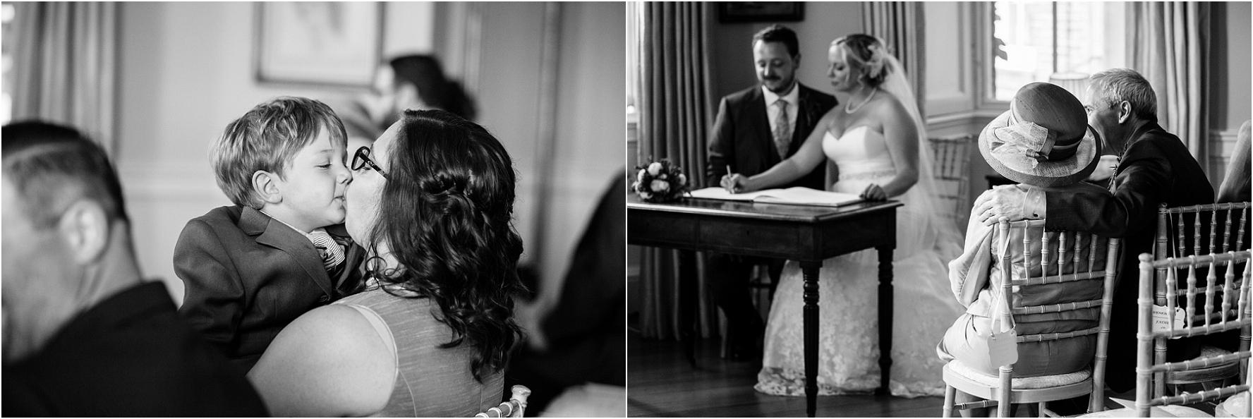 wedding-photography-the-orangery-settringham_0424
