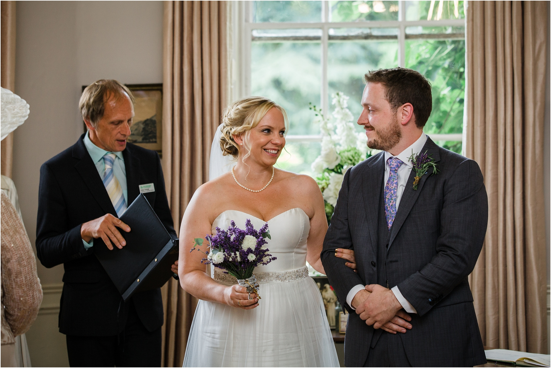 wedding-photography-the-orangery-settringham_0426