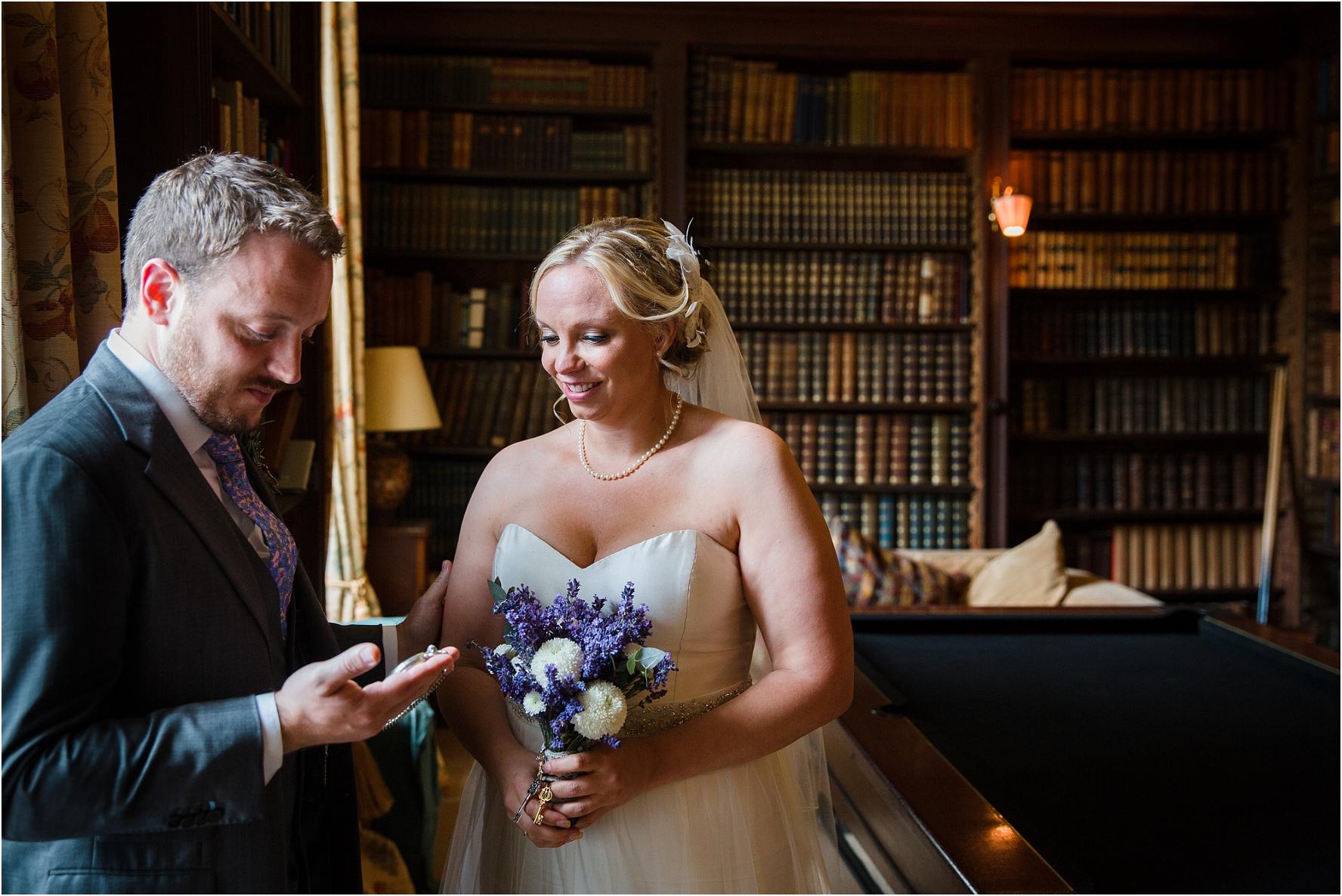 wedding-photography-the-orangery-settringham_0428