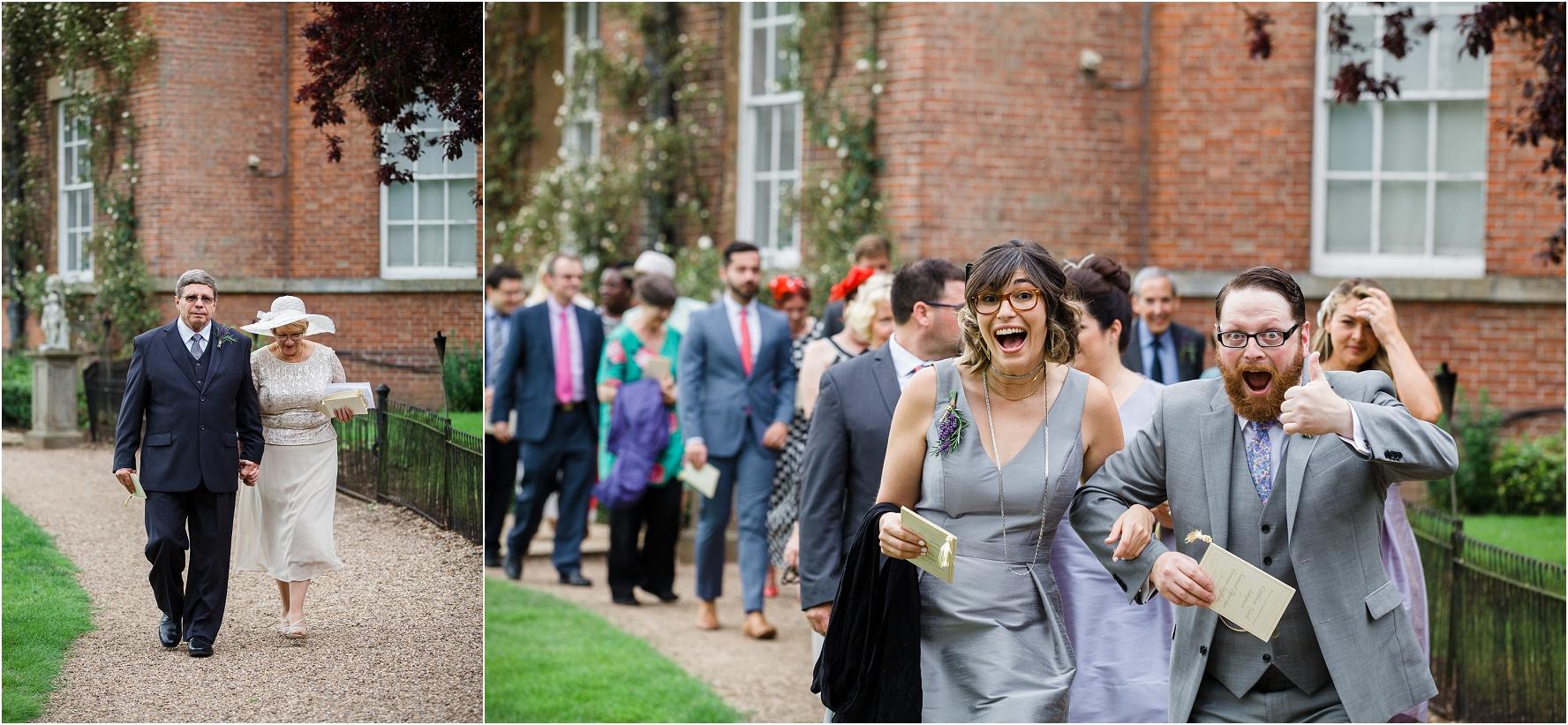 wedding-photography-the-orangery-settringham_0430