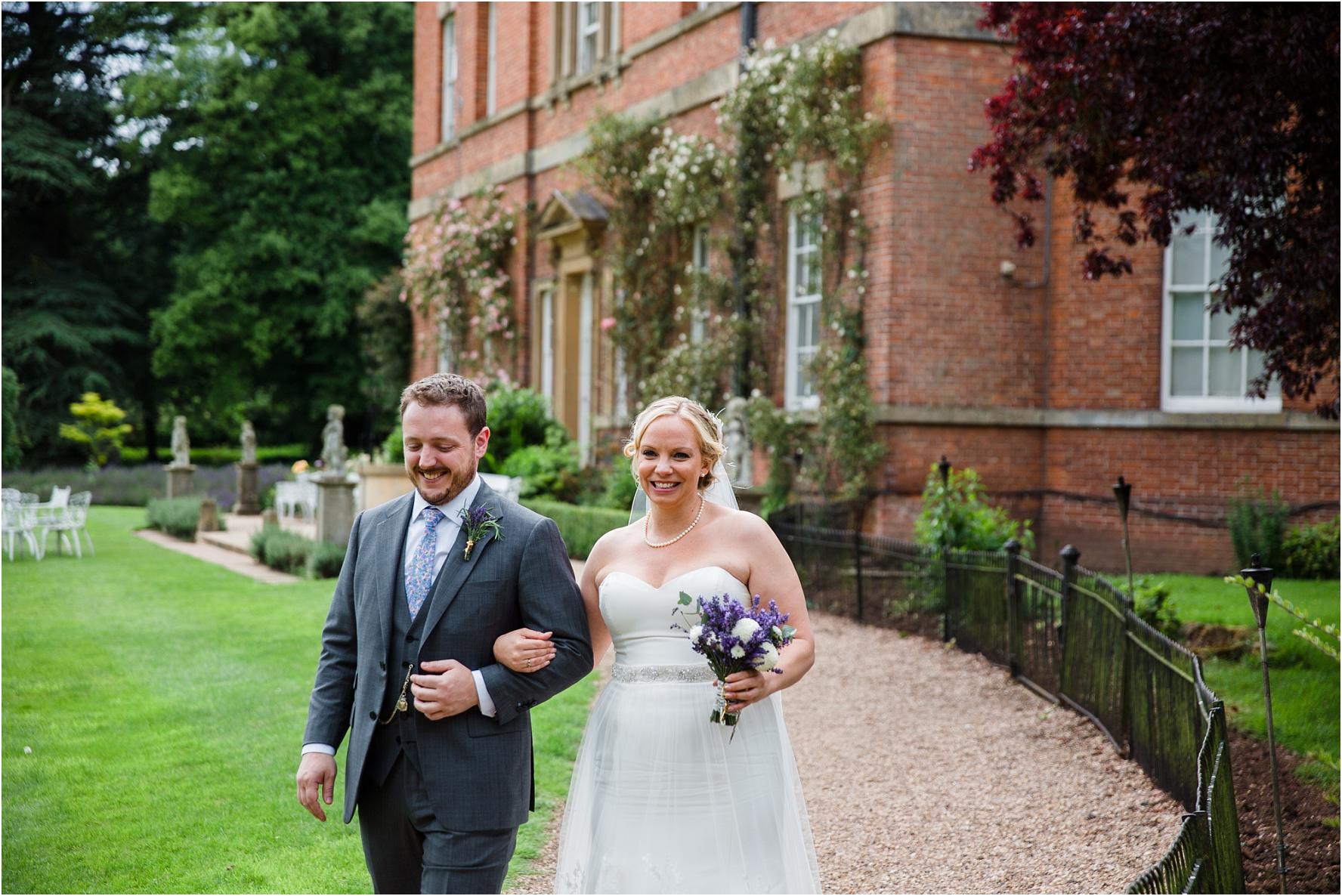 wedding-photography-the-orangery-settringham_0434