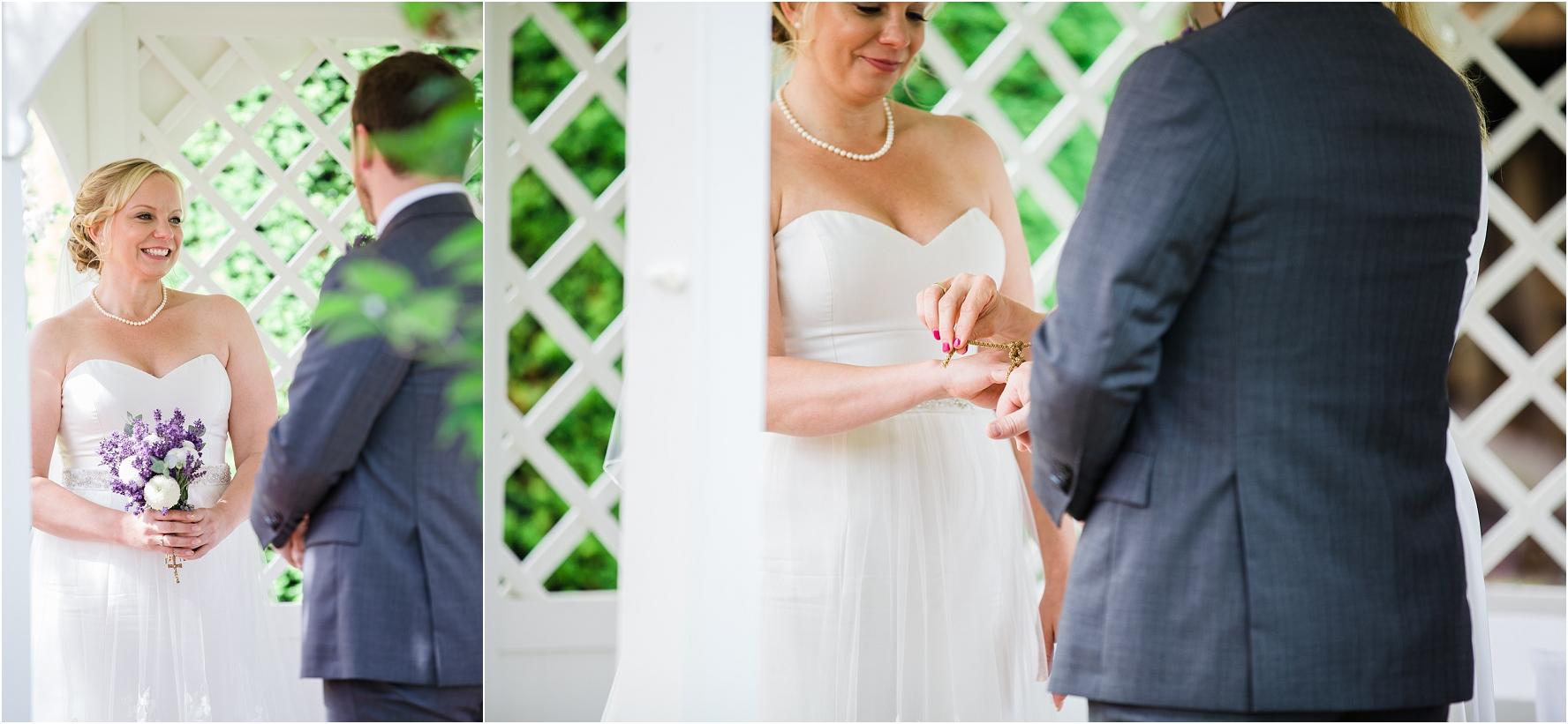 wedding-photography-the-orangery-settringham_0436