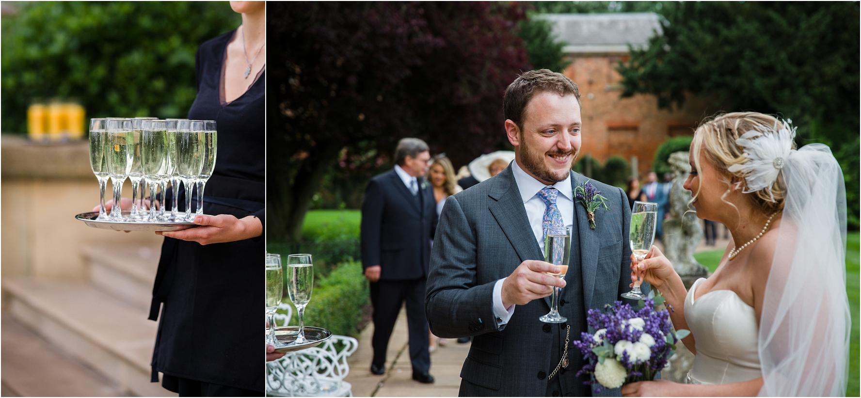 wedding-photography-the-orangery-settringham_0447