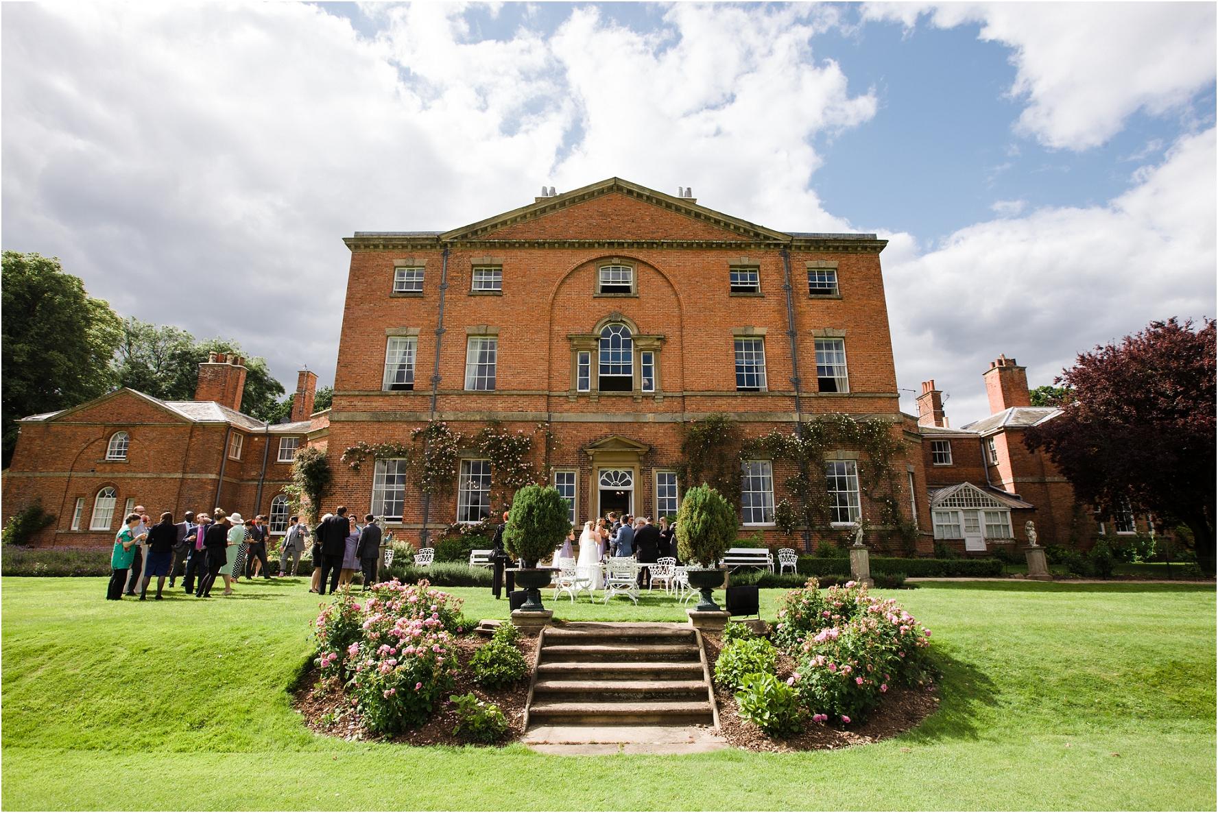wedding-photography-the-orangery-settringham_0448