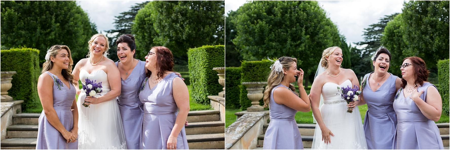 wedding-photography-the-orangery-settringham_0449