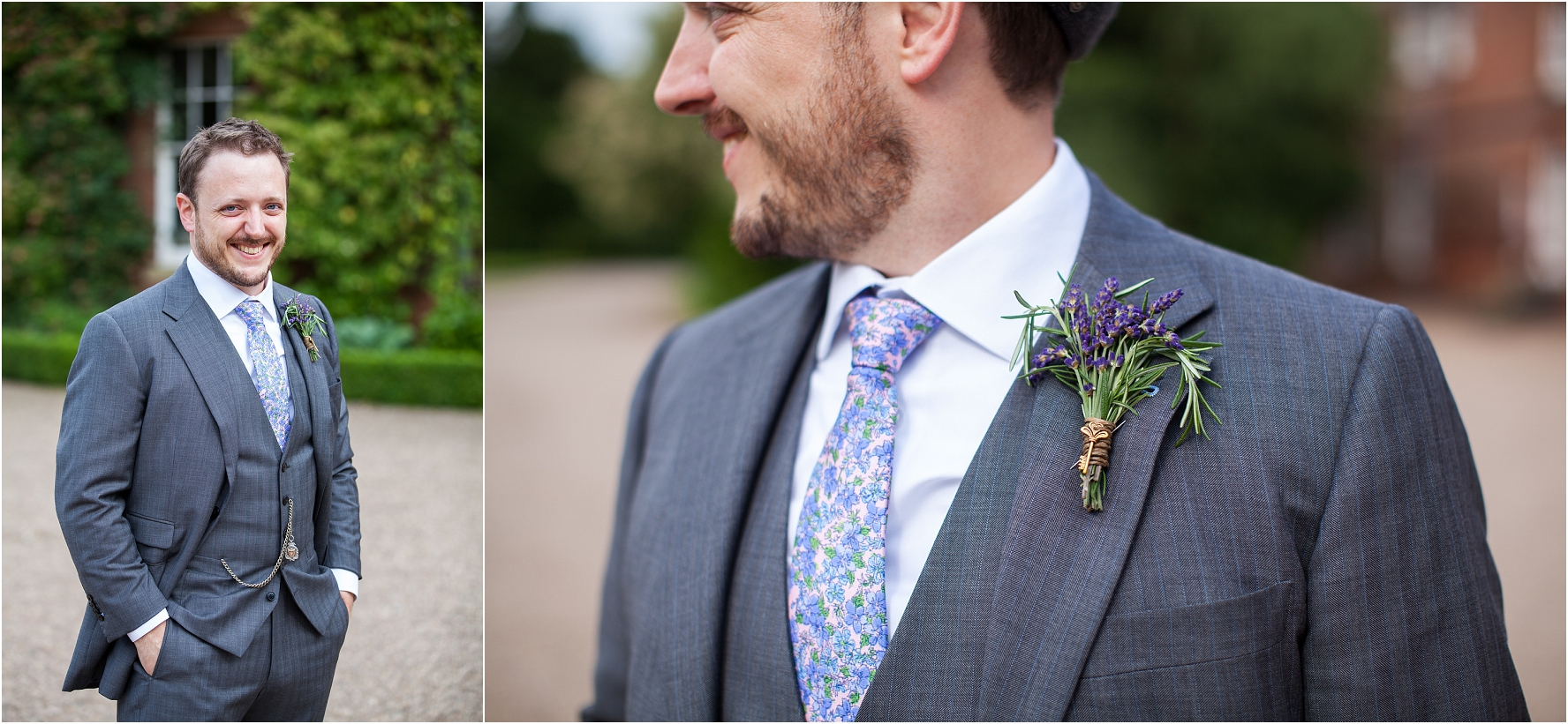 wedding-photography-the-orangery-settringham_0456