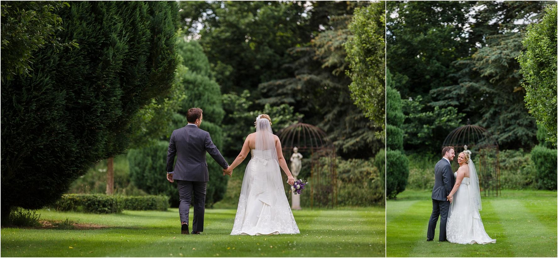 wedding-photography-the-orangery-settringham_0459
