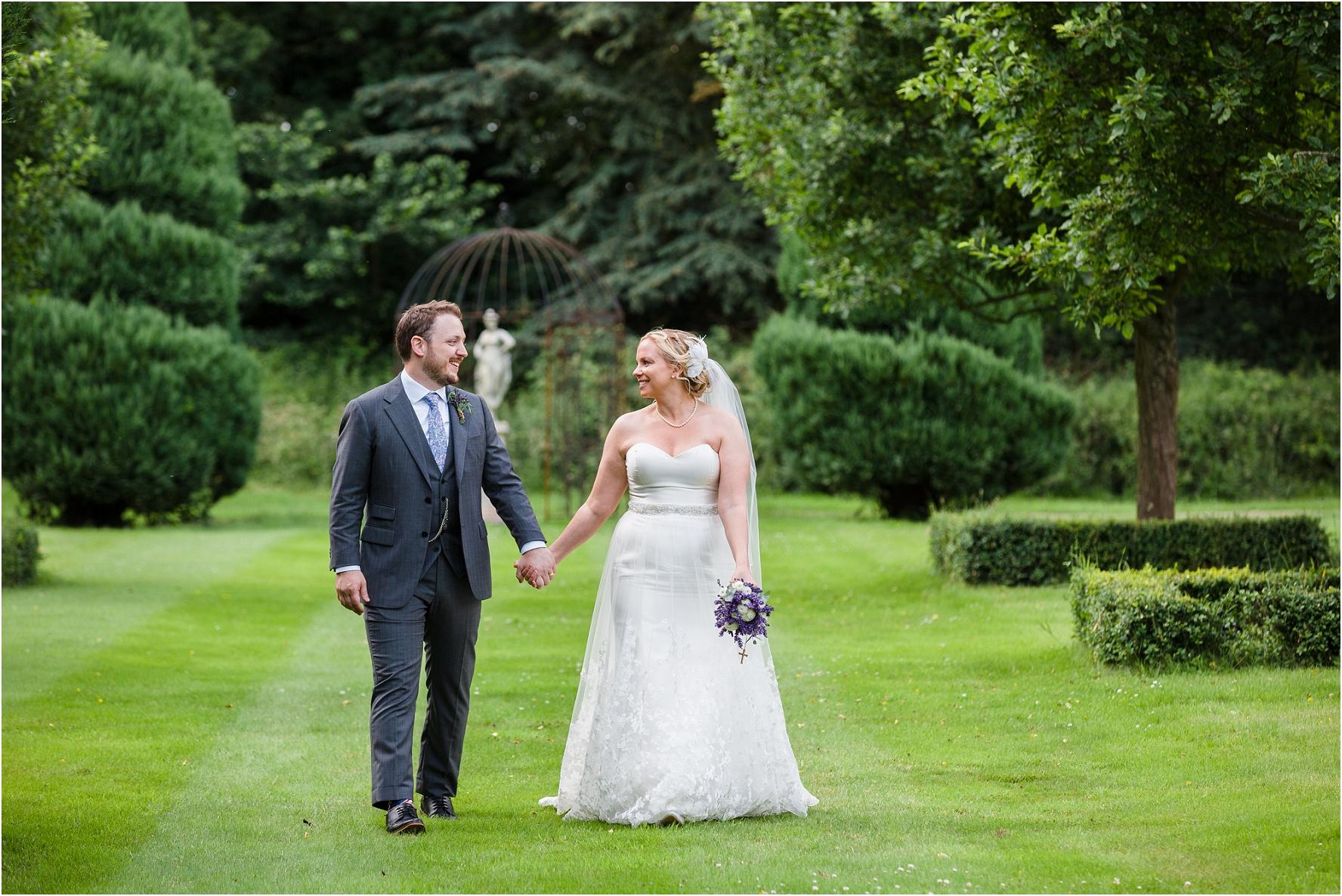 wedding-photography-the-orangery-settringham_0460