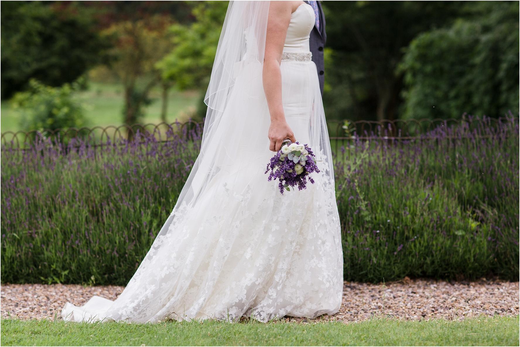 wedding-photography-the-orangery-settringham_0461
