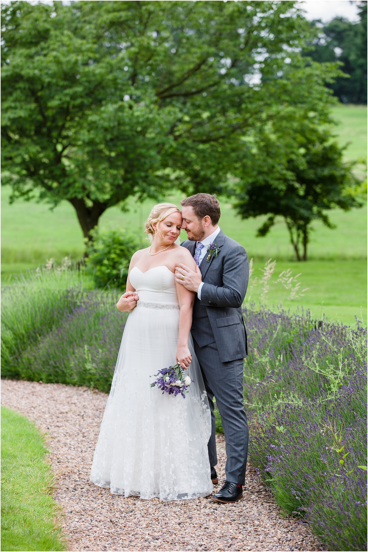 wedding-photography-the-orangery-settringham_0462