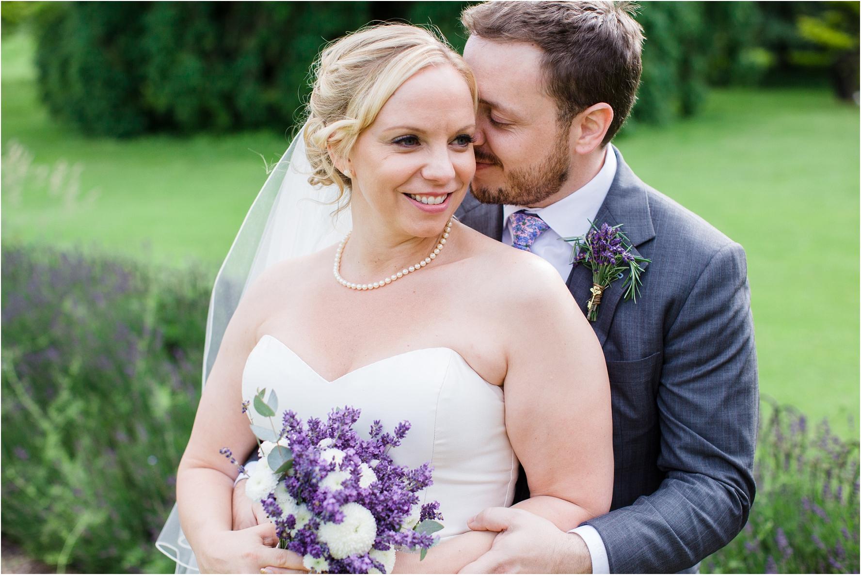 wedding-photography-the-orangery-settringham_0465