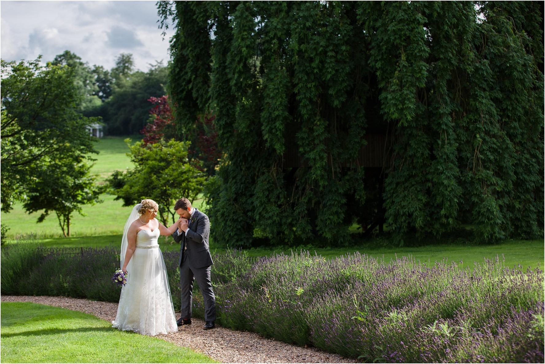wedding-photography-the-orangery-settringham_0466