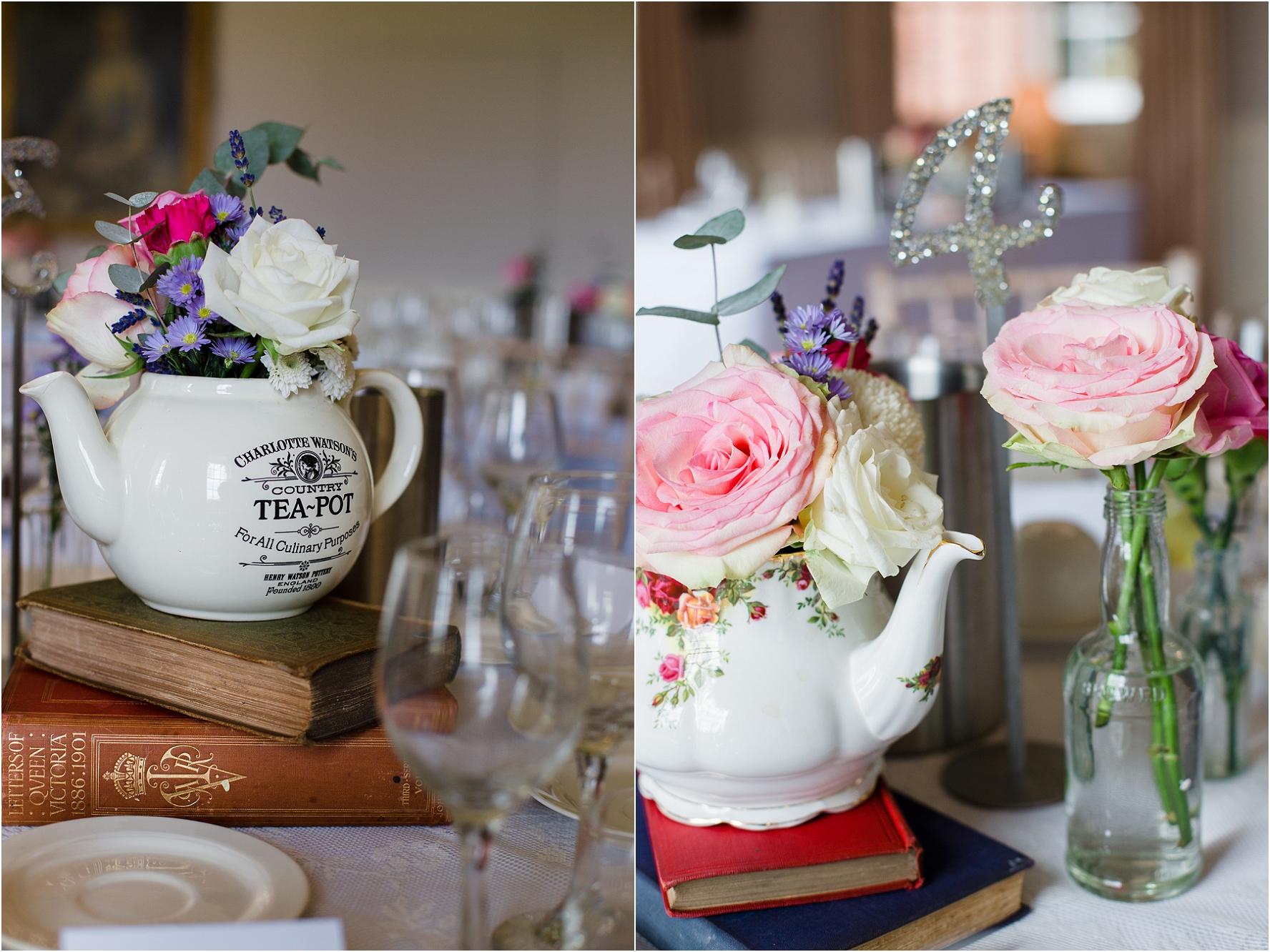 wedding-photography-the-orangery-settringham_0468