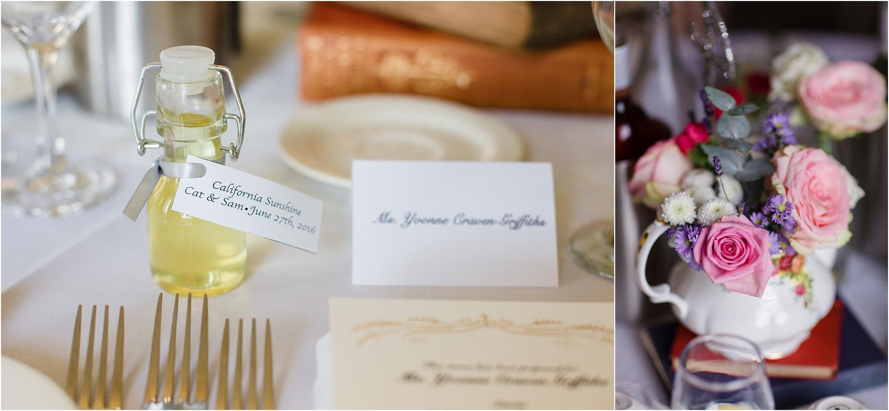 wedding-photography-the-orangery-settringham_0469