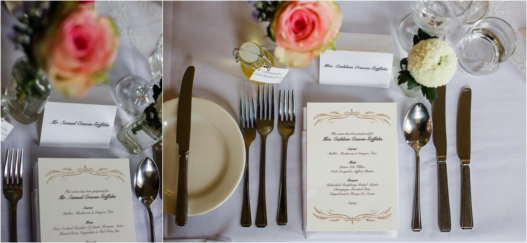 wedding-photography-the-orangery-settringham_0470