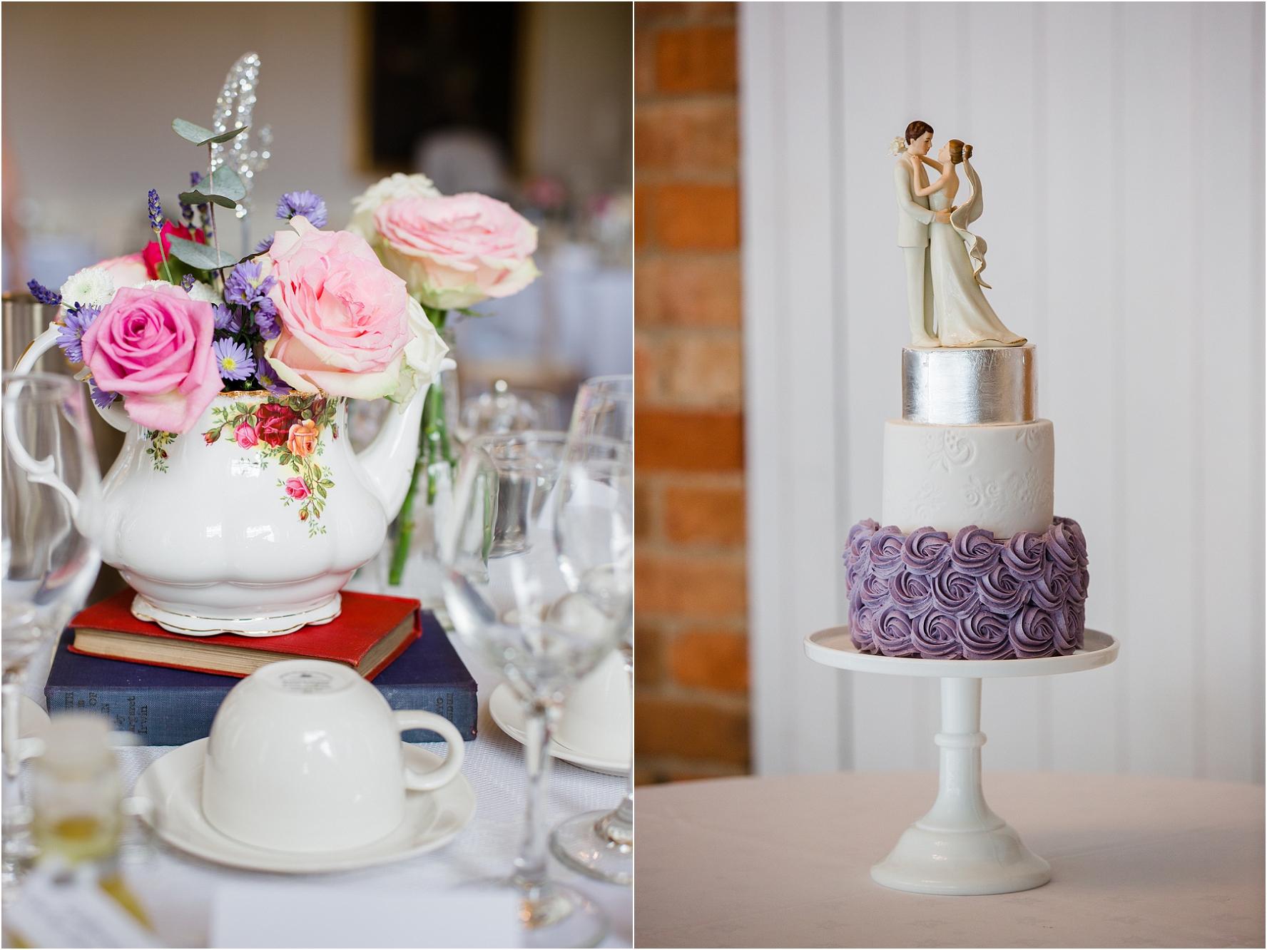 wedding-photography-the-orangery-settringham_0471