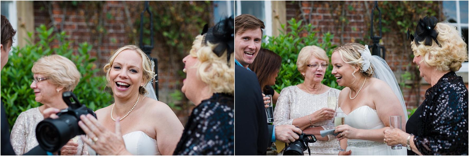 wedding-photography-the-orangery-settringham_0472
