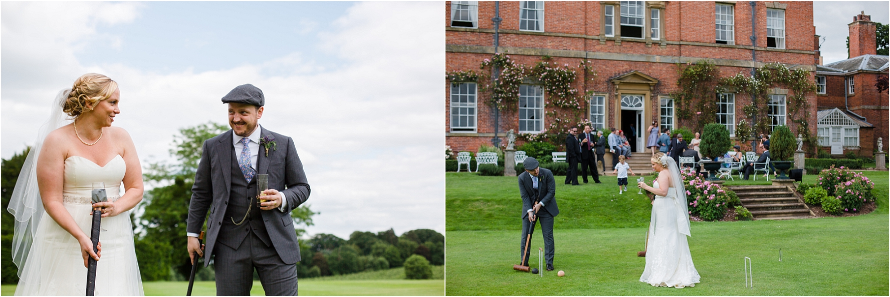 wedding-photography-the-orangery-settringham_0474