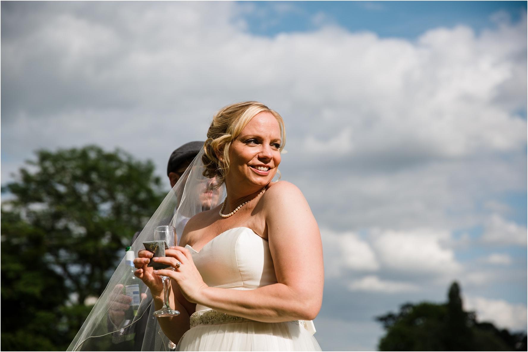 wedding-photography-the-orangery-settringham_0475