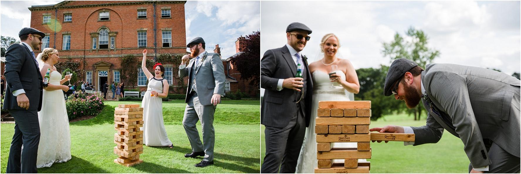 wedding-photography-the-orangery-settringham_0477