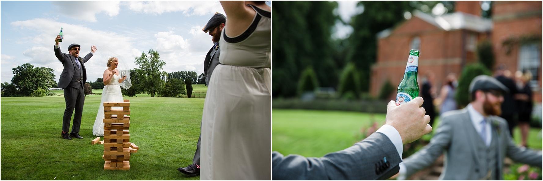 wedding-photography-the-orangery-settringham_0478